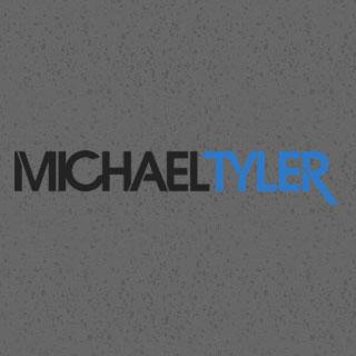 Michael Tyler