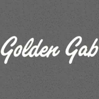 Golden Gab